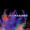 Future Imagined APEC HR 2019 app apk icon