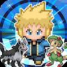 Monster Hero:Assemble game apk icon