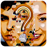The new Truth, Challenges and Questions & 3D Dice game apk icon