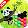 The Panda Hexa Block Puzzle game apk icon