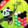 The Panda Hexa Block Puzzle icon