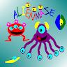 Alien Kids Game Trial game apk icon