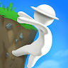 Run Stupid Man - Fresh funny adventure games game apk icon