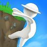 Run Stupid Man - Fresh funny adventure games icon