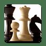ChessBall game apk icon