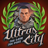 telecharger Ultras City Street War apk
