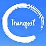 TranquilVR app apk icon