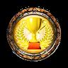 golden trivia game game apk icon
