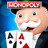 download MONOPOLY Poker - The Official Texas Holdem Online apk