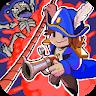 Sailors: Endless Voyage game apk icon