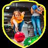 Bowling Techniques app apk icon