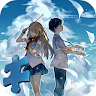 Anime Jigsaw Puzzle Game game apk icon