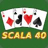 telecharger Scala 40 apk