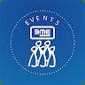 telecharger BME Events apk