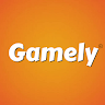 Gamely game apk icon