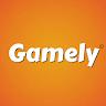 download Gamely apk