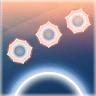 More Than a Feeling - Song Game - Boston game apk icon
