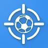 BankoShot - Maç Tahminleri app apk icon