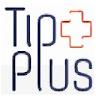 TIPPlus HBYS app apk icon