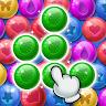 Jewel Blast-Let's Collect! game apk icon
