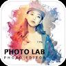 telecharger Photo Lab plus:Face Art apk