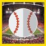 MLB Live & Scores app apk icon