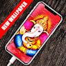 telecharger 100 Wallpaper : Best Ganesh Wallpaper apk