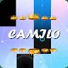 download Camilo Tutu Piano Keyboard Magic Tiles Music Game apk