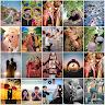 telecharger CouplePoses-Couple Photoshoot apk