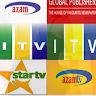 ITV TanzaniaLive, Millard,AzamLIVE na Habari Mpya app apk icon