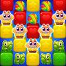 Cat Cube Blast game apk icon