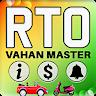 Vahan Master app apk icon