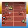 Smash Zombie game apk icon