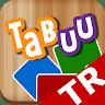 Tabuu - 11.000 Ücretsiz Kelime game apk icon