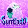SurrEndo game apk icon