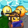 rolling monkey kingdom game apk icon