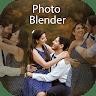 telecharger Multiple Photo Blender - Blend Your Photo 2019 apk