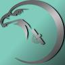 Halcon Tracking app apk icon