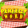 Word Perfect game apk icon