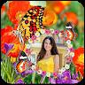 telecharger Butterfly Photo Frames HD apk