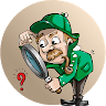 Find the Differences Classic game apk icon