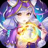 星喚之約 game apk icon