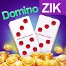 telecharger Domino Offline apk