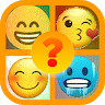 Guess This Smiley Face game apk icon