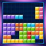 Block Puzzle Classic game apk icon