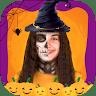 telecharger Cadres Photo Halloween - Cadres Photo D'horreur apk