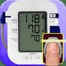 New Blood Sugar Diet app apk icon