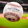 Baseball MLB Schedule, Live Scores app apk icon