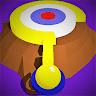 Tree Hit 2019 game apk icon