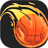 telecharger Real BAsketball Shoot apk